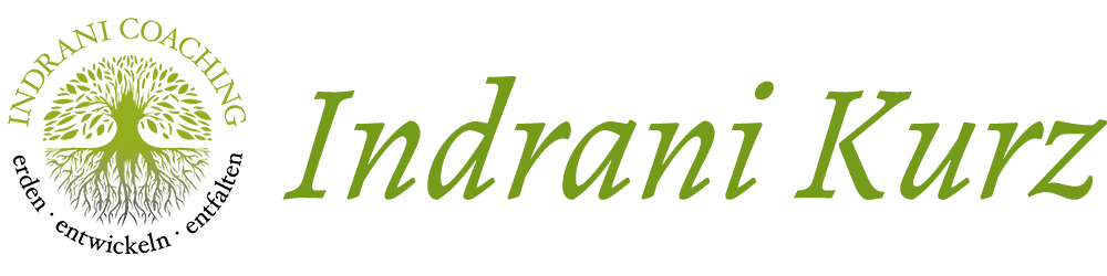 Indrani-Kurz