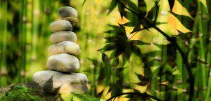 Du GIBST ALLES? >> Wie Du wieder in Balance kommst UND damit DIR und Deinen Mitmenschen ein großes Geschenk machst!