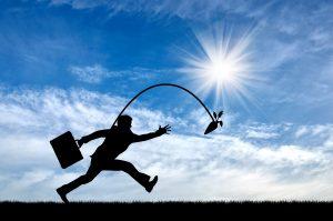 Wie Du andere (oder dich selbst) in 6 Schritten zur Handlung motivierst!